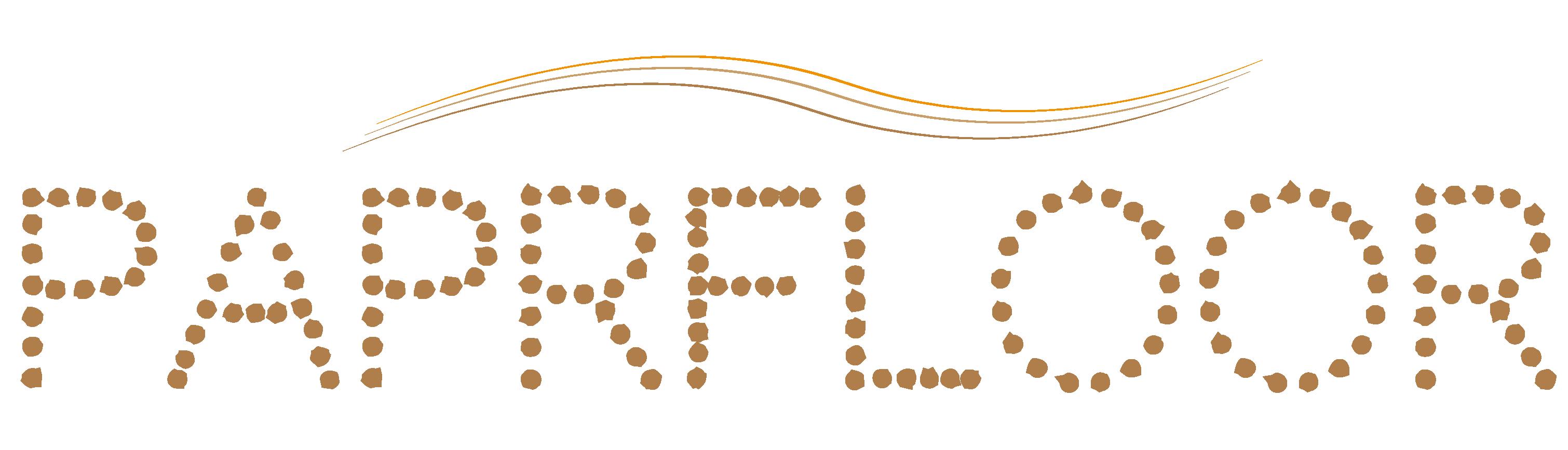 paprfloor Logo